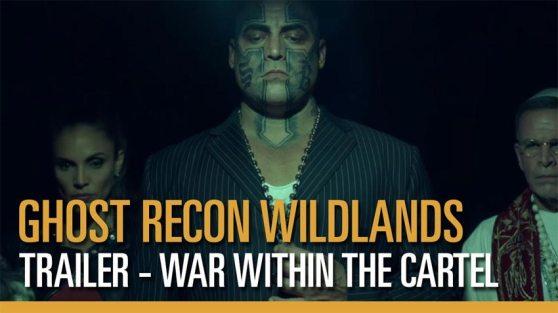 juegos_tomclancy_ghostrecon_wildlands_thecartel