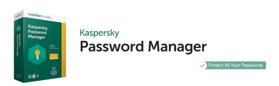 kaspersky_password-manager