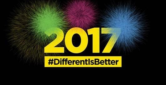 lenovo_2017_different-is-better