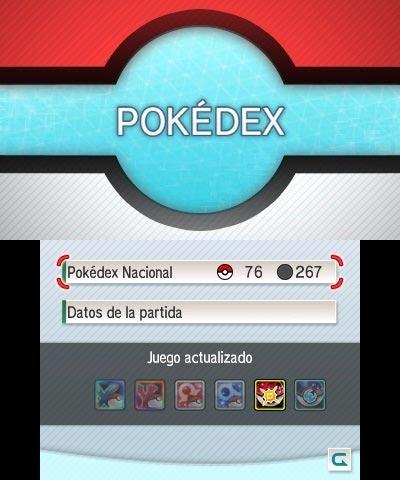pokemon_bancodepokemon