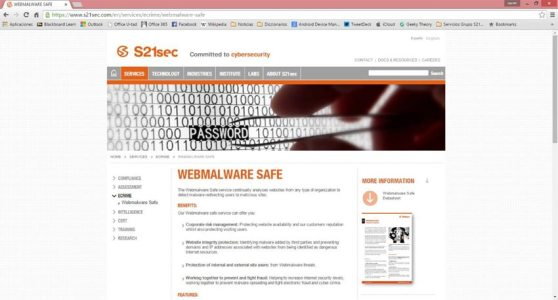 s21sec_webmalware