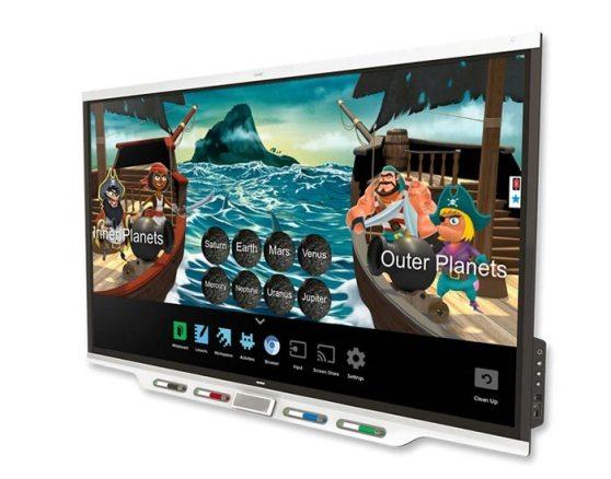 smart_board-7000series.jpg