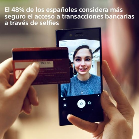 sony_selfies-seguridad