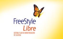 varios_logo_freestyle-libre