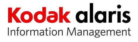 varios_logo_kodak-alaris