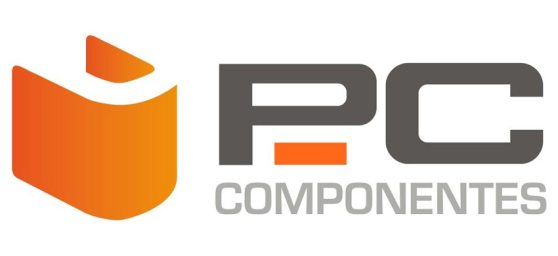 varios_logo_pccomponentes