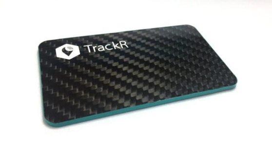 varios_track-r_wallet