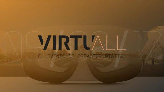 varios_virtuall-17