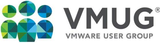 varios_vmware-vmug.jpg