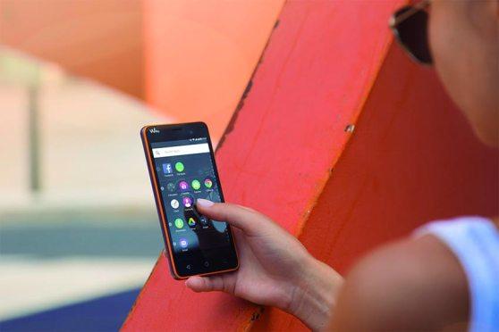 wiko_smartphone