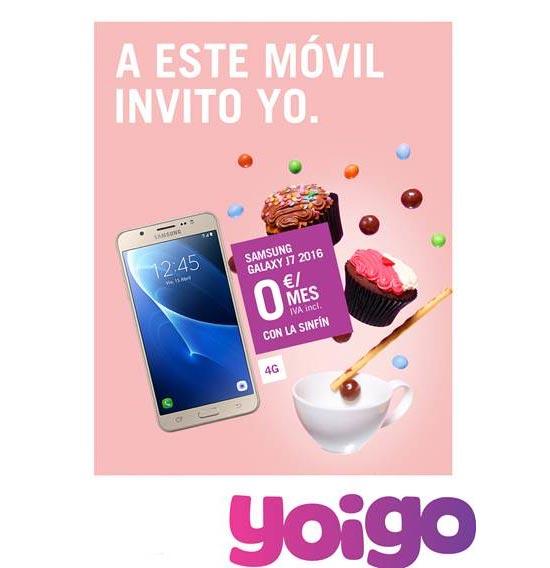 yoigo_galaxy-j7