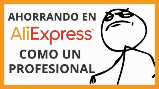 aliexpress_ahorrar.jpg