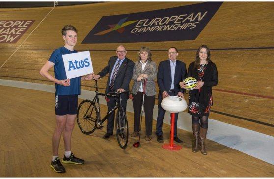 atos_campeonato-europeo-18