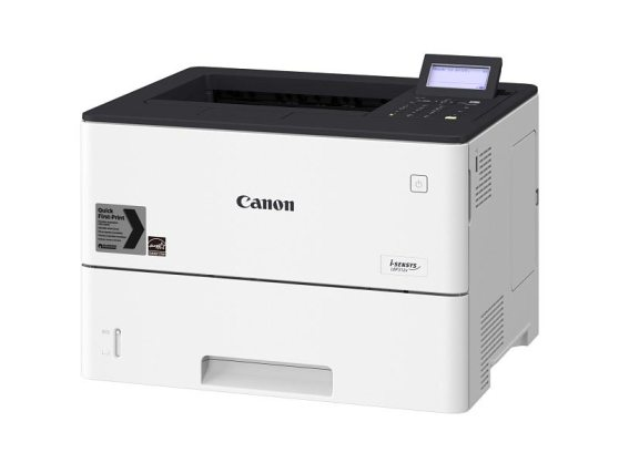 canon_i-sensys