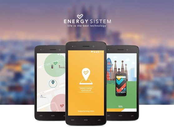 energysistem_mwc17