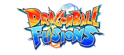 juegos_dragonball_fusions.jpg