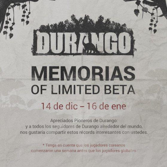 juegos_durango-beta1
