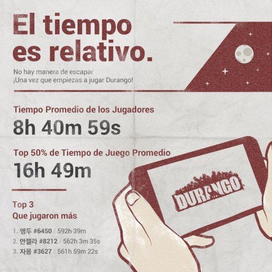 juegos_durango-beta2