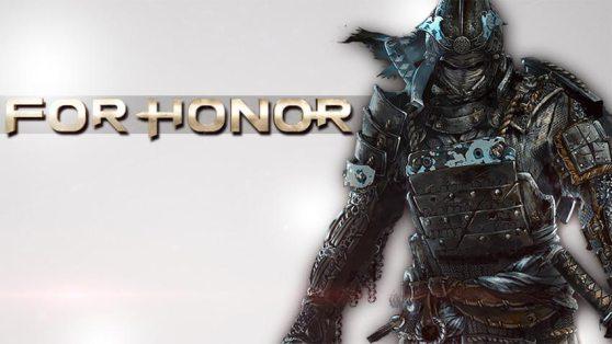 juegos_for-honor-samurai