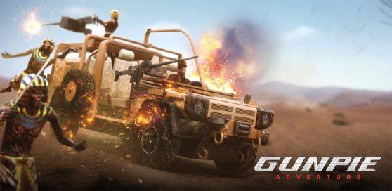 juegos_gunpie-adventure