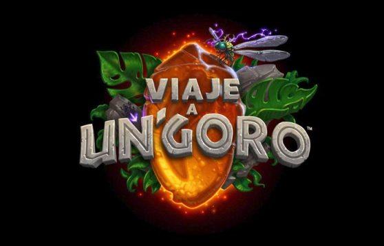 juegos_hearthstone_viaje-a-ungoro