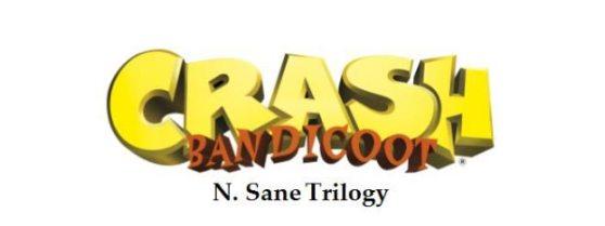 juegos_logo_crash-bandicoot_n-sane-trilogy
