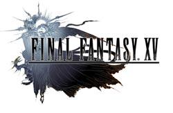 juegos_logo_finalfantasy_xv