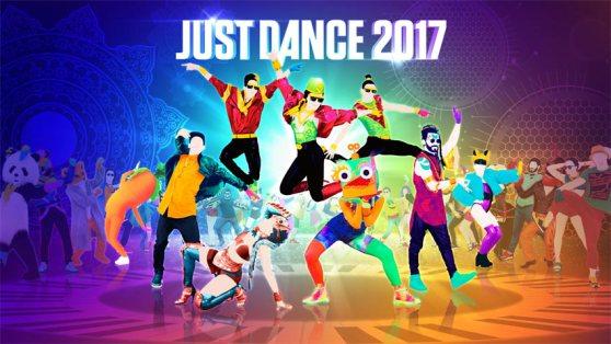 juegos_logo_justdance2017