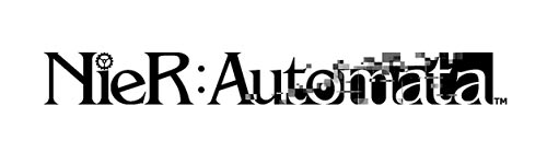 juegos_logo_nier-automata