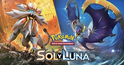 juegos_pokemon_jcc-solyluna.jpg