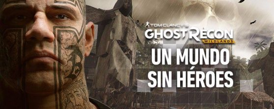 juegos_tomclancy_ghostrecon_wildlands_unmundosinheroes