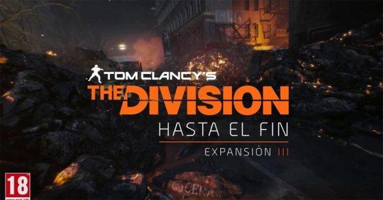 juegos_tomclancy_thedivision_hastaelfinal-exp3