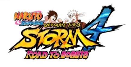 juegos_ultimateninja-storm4-roadtoboruto