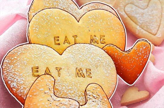 kaspersky_cookies.jpg