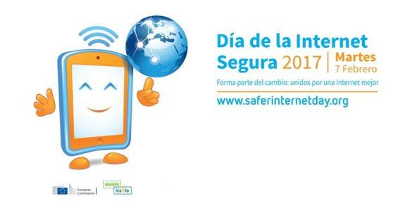 kaspersky_dia-de-la-internet-segura