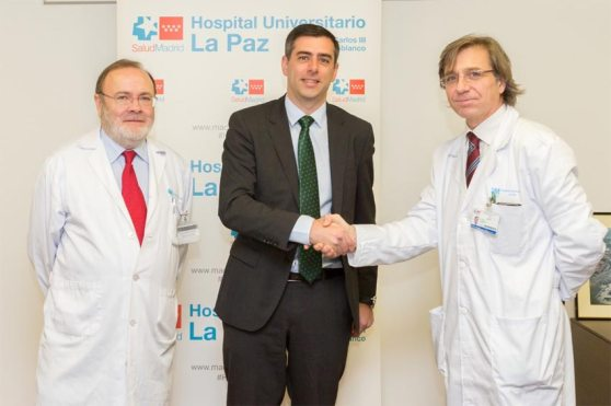 microsoft_hospital-la-paz.jpg