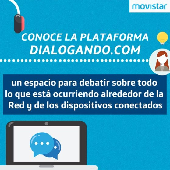 movistar_dialogando.jpg