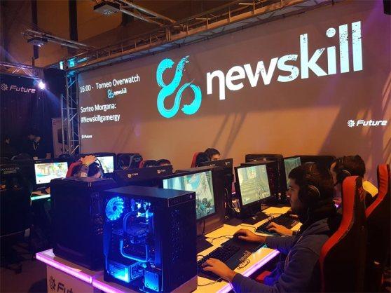 newskill_gaming.jpg