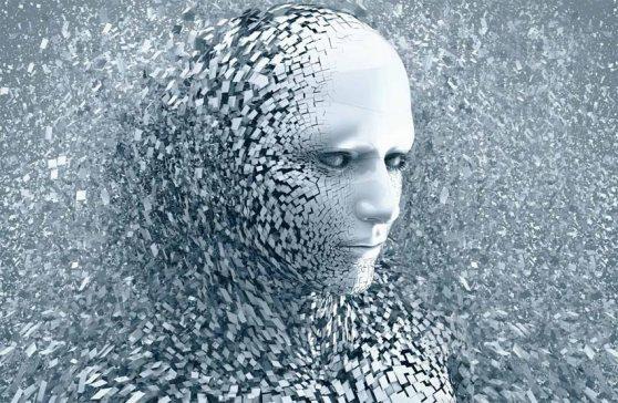 panda_inteligencia-artificial2