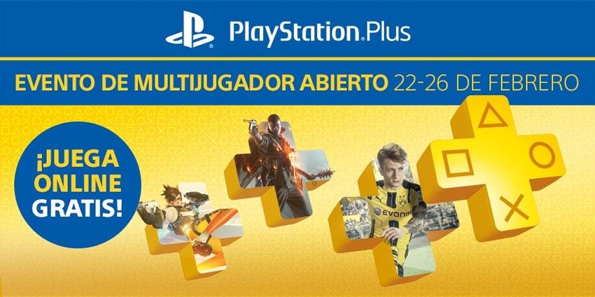 playstation_plus_evento-multijugador-feb17