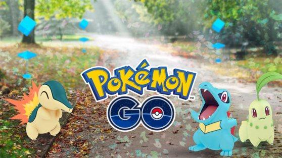 pokemon-go_masde80