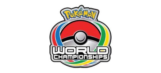 pokemon_world-championship