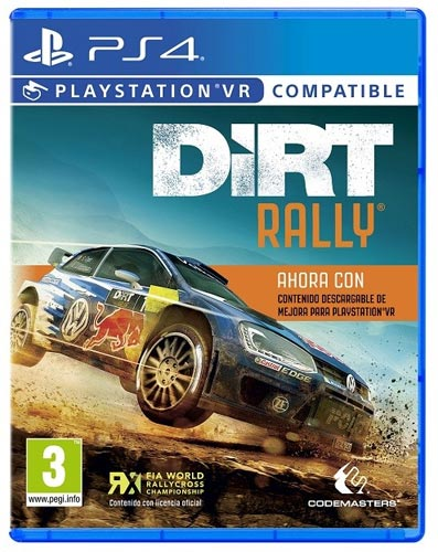 ps4-vr_dirt-rally.jpg