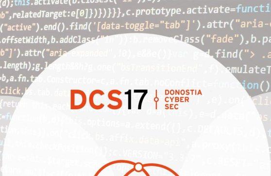 s21sec_dcs17
