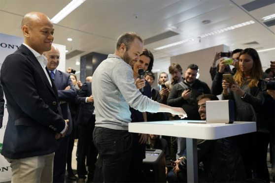 sony_xperia_touch_andres-iniesta.jpg