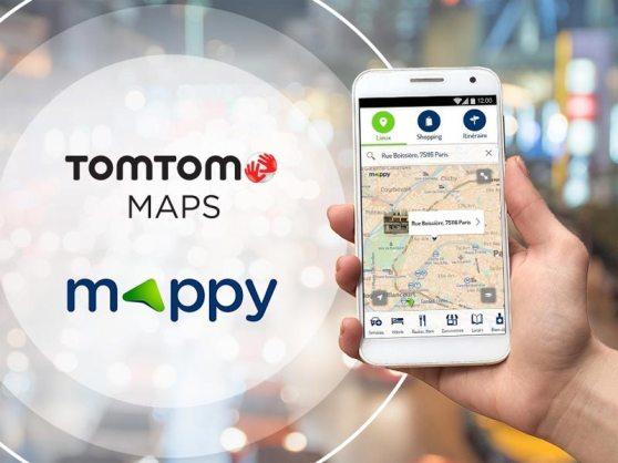 tomtom_maps-mappy.jpg