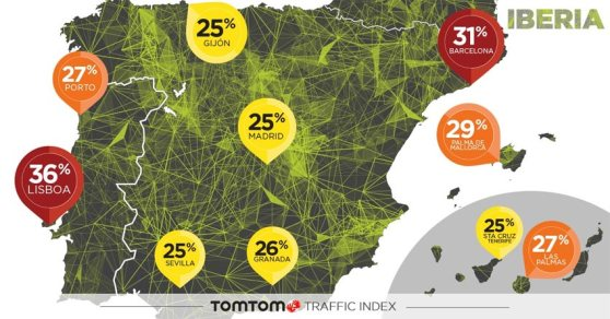 tomtom_traffic-index2017