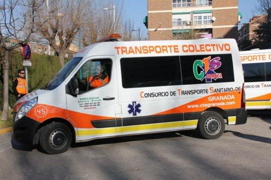 tomtom_webfleet_ambulancia-granada