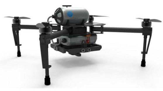 varios_drones.jpg