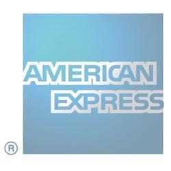 varios_logo_american_express